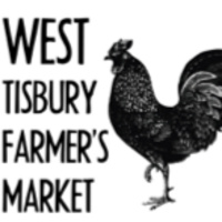 West Tisbury Farmers' Market