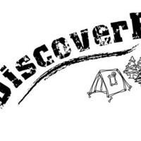 Family DiscoverE: Wetland Explorers