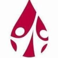 Carter Blood Care Blood Drive