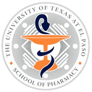 Utep 2022 Calendar.School Of Pharmacy White Coat Ceremony Class Of 2022 Utep Events Calendar