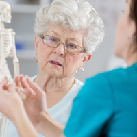 Osteoporosis-What you need to know