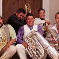 Mexican Brass Quintet