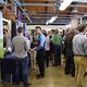 Civil, Environmental & Architectural Engineering Career Fair