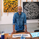 An Evening with Calligraffiti Artist eL Seed