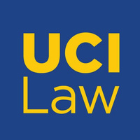 Public Interest Fireside Chat with UCI Law Alumni