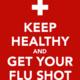 Get your Free Flu Shot!