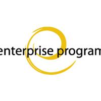 Enterprise Program