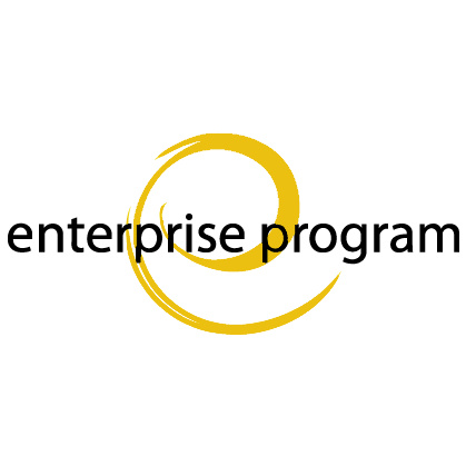 Enterprise Program
