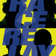 RACE RELAY® A Multimedia Production about Race Relations