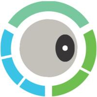 Tech-E Program