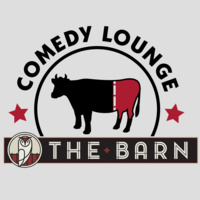 Comedy Lounge Martha's Vineyard Grand Opening - Stand Up Comedy