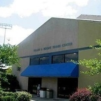 Hilary J Boone Tennis Center