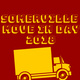 Somerville Place Move - In Day