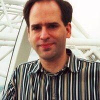 Data Science Summer Colloquium Series: David Temperley