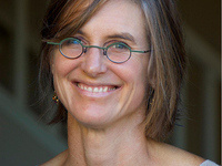 Anthropology Colloquium:  Danilyn Rutherford