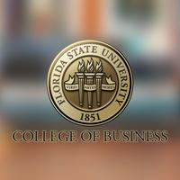 Seminole Futures Career & Internship Fair