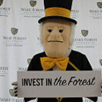 School of Business Student Involvement & Resource Fair