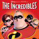Summer Movie Series: The Incredibles