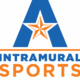 Intramural FIFA Tournament
