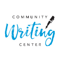 The Community Writing Center's Guide to Sci-Fi