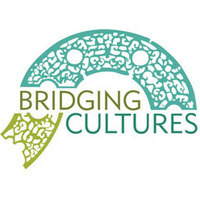 Bridging Cultures IV - Developing Global Competence & Lessons Learned (CSDGCI-0012)
