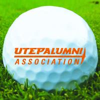 UTEP Alumni Association Golf Tournament