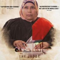 Arabic Film Series:  The Judge