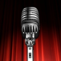 Audio production for podcasting