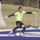 Missouri Baptist University Men's Soccer vs Lindenwood-University Belleville - Senior Day