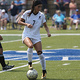 Missouri Baptist University Women's Soccer vs Semifinals