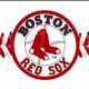 Rhody Adventures - Boston Red Sox vs. Baltimore Orioles