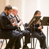 DePaul Wind Ensemble