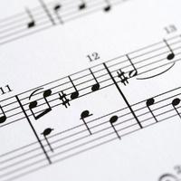 DePaul Choirs