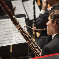 DePaul Wind Symphony
