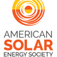 The 47th Annual National Solar Conference and Summit