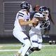 Missouri Baptist University Football vs Trinity International University - Homecoming
