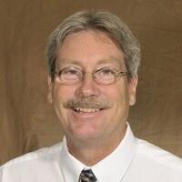John Schwartz - ISSE Director Open Form