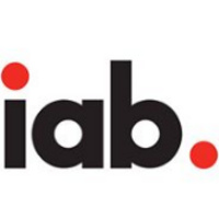 Interactive Advertising Bureau (IAB)