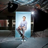 NPAW: Professional Postdoctoral Portraits