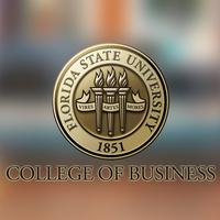 Graduate Business Connection