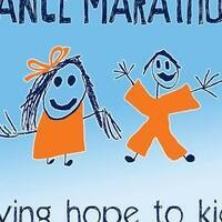 Giving Tuesday: Dance Marathon