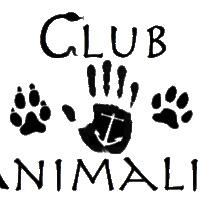 Club Animalia (Pre-vet Club)