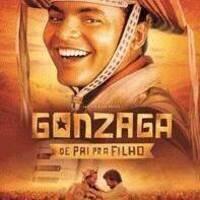 Gonzaga: De Pai para Filho (Gonzaga – From Father to Son)