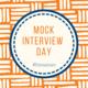 Panel Mock Interviews