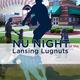 NU Night at the Lansing Lugnuts