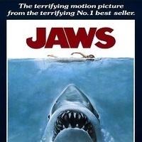 Film: Jaws