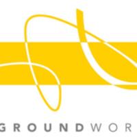 GroundWorks DanceTheater