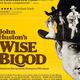 """Southern Women Artists Film Series: """"Wise Blood"""""""