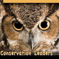 DiscoverE Conservation Leaders (Ages 13-17)