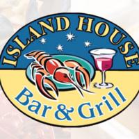 CLOSED - Island House Bar & Grill